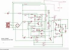 schaltplan platine lesen wiring diagram