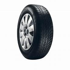 bf goodrich 205 45 r17 88v g winter pneu tourisme