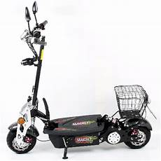 mach1 electric e scooter 48v 1000w watt 1000 w motor with