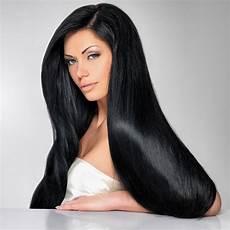 lange schwarze haare lange schwarze haare schwarze haare
