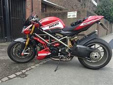For Sale Ducati Streetfighter 1098s Ducati Forum