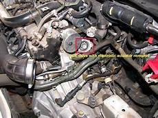 Dm S Maruti Suzuki Vdi Problem With The Egr Valve