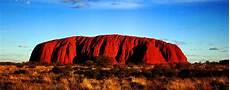 Tourisme En Australie Guide Voyage Pour Partir En Australie