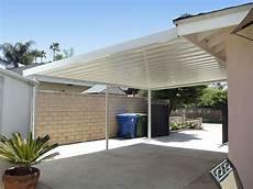 carport alu günstig carports superior awning