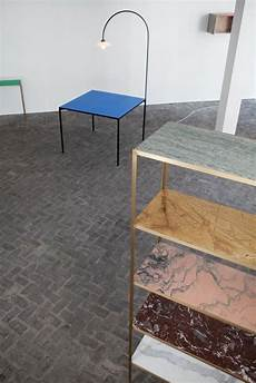 muller severen muller severen a furniture project sofiliumm