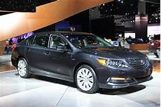 acura rlx hp acura rlx sport hybrid sh awd preview and live photos 377 hp with four cylinder economy
