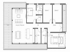 house plans for under 100k house plans for under 100k plougonver com