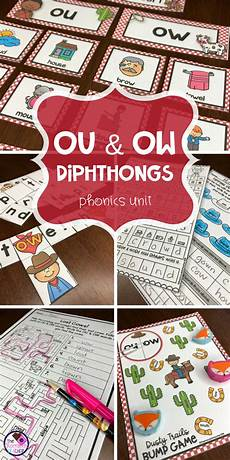 sorting and categorizing worksheets 7762 ou and ow activities and worksheets grade phonics worksheets abc phonics