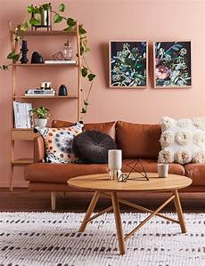 Interior Design Trends What S In For 2018