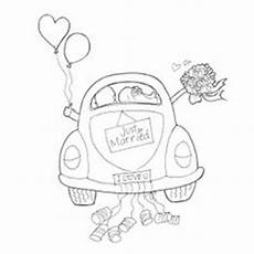 just married car cre8tive repinned by