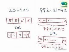 bar model word problems worksheets 4th grade 11460 4th grade math division bar model