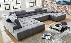 sch 246 n ecksofa breit in 2020 wohnung sofa wohnen und