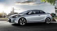 kia forte koup 2019 philippines price specs autodeal