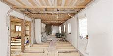 Holzhaus Systematisch Sanieren Spitzer Holzbau