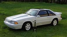 1988 mustang 1988 ford mustang for sale near cadillac michigan 49601