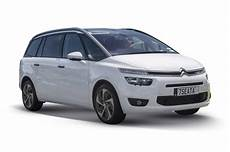c4 picasso hybride the motoring world for the 3rd year in succession the