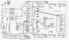 1967 gto heater wiring diagram 1967 chevelle dash wiring diagram diagram