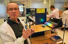 laser lannion oxxius miniaturises lasers