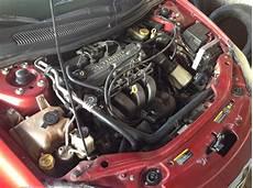 augmenter la puissance de sa voiture optimisation de puissance citro 235 n c4 hdi 90 fap diesel