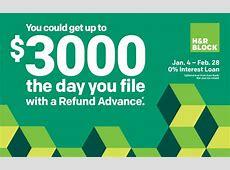 hearly refund