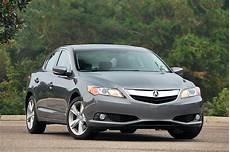 169 automotiveblogz 2013 acura ilx 2 4 review photos