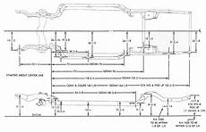 7 Best Images Of 1966 C10 Chevy Truck Wiring Diagrams 76