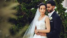 eritrean wedding highlights youtube