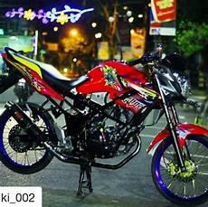 Modifikasi Cb 150 R Jari Jari by Harga Ban Motor Racing Harga 11