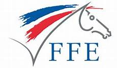 Ffe Compet Site D Engagement Des Cavalierss Et Des Chevaux