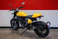 new ducati scrambler throttle new 2019 ducati scrambler throttle motorcycles in