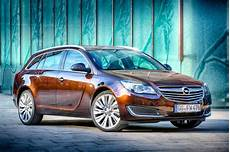 Fiche Technique Opel Insignia Sports Tourer 1 6 Turbo 170 2016