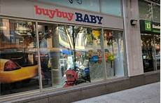 Malvorlagen New York Baby 6 Great Baby Stores In New York City