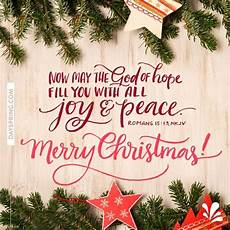 by mcculloch holidays christmas merry christmas quotes christmas wishes quotes