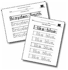 create worksheets free 19299 free make your own printable handwriting worksheets worksheet maker handwriting worksheets