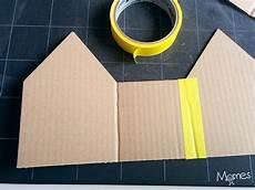 comment faire une maquette de maison comment faire une maquette de maison en facile ventana