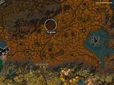 Mogujia Landmark Map Guide Freier Bund World Of
