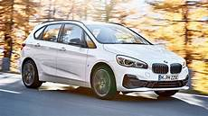 the bmw 225xe 2020 specs and review upcoming cars bmw