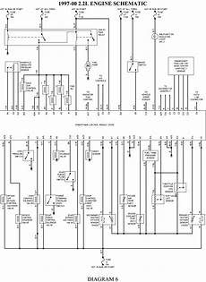 2004 Mitsubishi Lancer 2 4l Fi Sohc 4cyl Repair Guides
