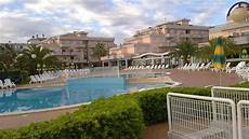 le terrazze grottamare hotel le terrazze residence grottammare holidaycheck
