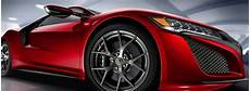 gary force acura 32 reviews auto repair 1634 westgate cir brentwood tn phone number yelp