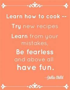 163 best baking quotes images baking quotes cake quotes