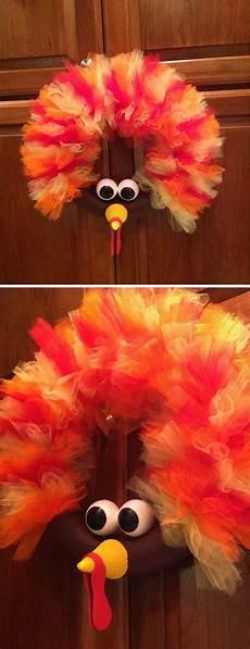30 Creative Diy Wreath Ideas And Tutorials Noted List