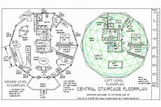 geodesic dome house plans geodesic dome home designs homemade ftempo