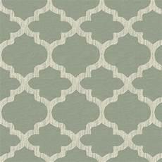 hton bay cushionguard surplus trellis fabric by the yard ah0s440 10 the home depot