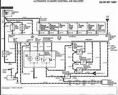 mercedes slk 230 wiring diagram wiring diagram