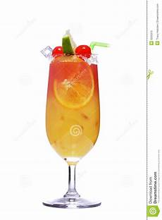 sex on the beach cocktail royalty free