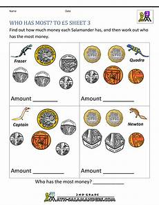 money worksheets grade 5 2158 uk money worksheets to 163 5