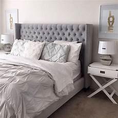 Bedroom Ideas Grey Headboard by Bed Room Bedroom Cozy Bedroom Grey Headboard Gray