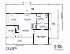 house plans handicap accessible the legend a wheelchair accessible tiny house