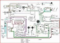 simple house wiring diagram exles for android apk download